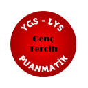 YGS-LYS PUAN HESAPLAMA play store android